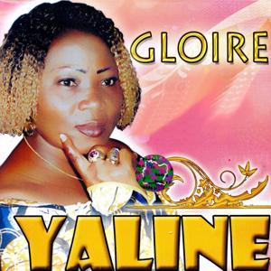 Gloire