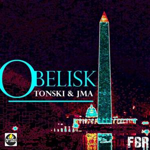 Obelisk (EP)