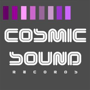 Pluton - Original Mix (single)