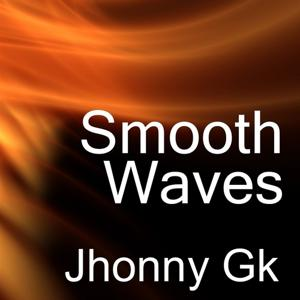 Smooth Waves
