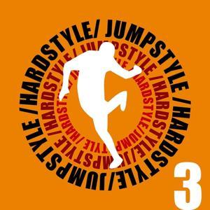 Jumpstyle Hardstyle Vol 3