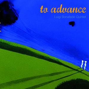 To Advance