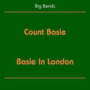 Big Bands (Count Basie - Basie In London)