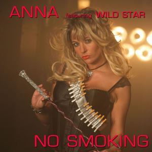 Anna featuring Wild Star