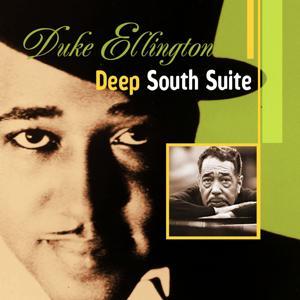 Deep South Suite