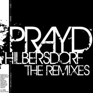 Hilbersdorf (The Remixes)