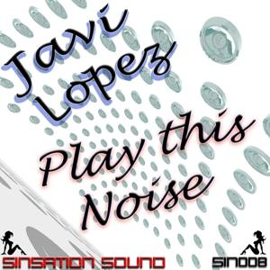 Play This Noise