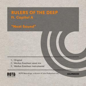 Next Sound