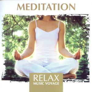 Relax Music Voyage - Meditation