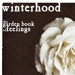 The Garden Book of Feelings