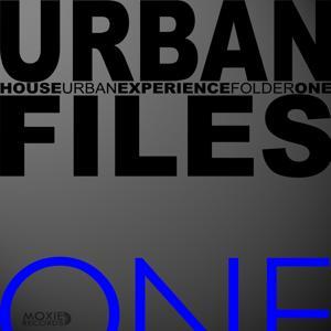Urban files ONE
