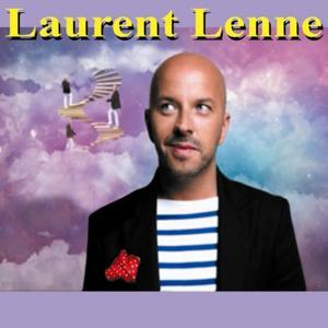 Je chanterai pour toi (en duo avec Francis Lalanne)