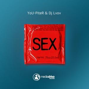 Sex EP