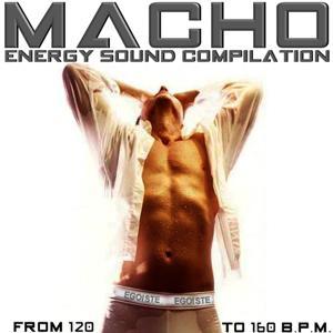 Macho - Energy Sound Compilation