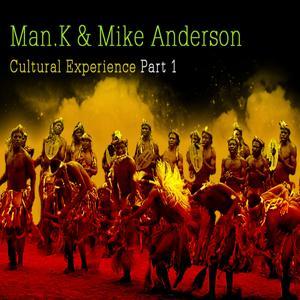 Cultural Experience, Vol. 1
