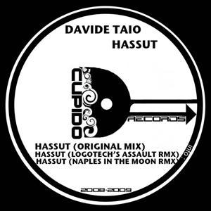 Hassut