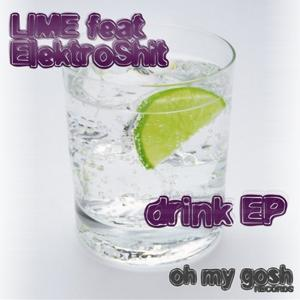Drink EP