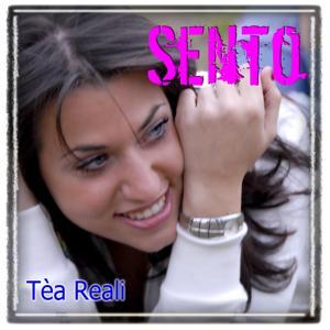 Sento (Italiano)
