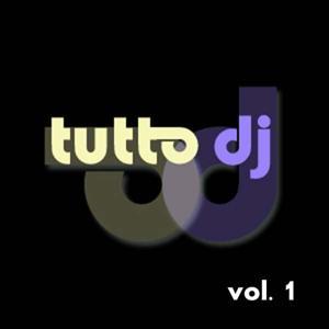 Tutto DJ Vol.1