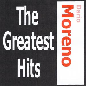 Dario Moreno - The greatest hits