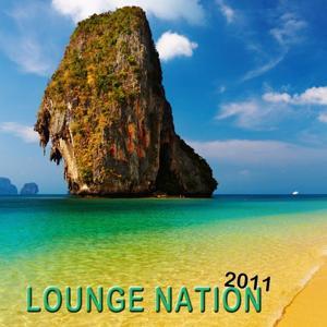Lounge Nation 2011
