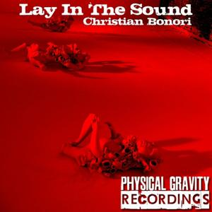 Lay in the Sound