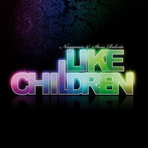 Like Children