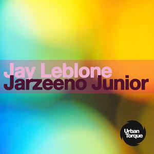 Jarzeeno Junior