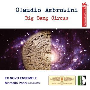 Big Bang Circus