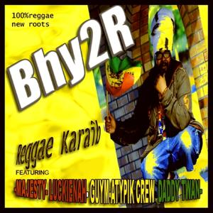 Reggae Karaib