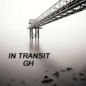 In Transit_org mix