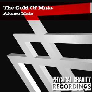 The Gold Of Maia