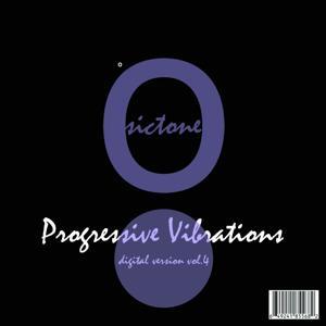 Progressive Vibrations Vol.4