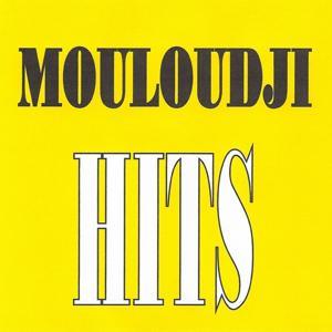 Mouloudji - Hits
