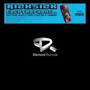 Electrophone 2006