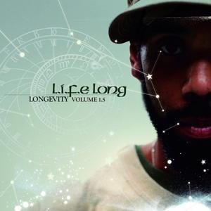 Longevity volume 1.5