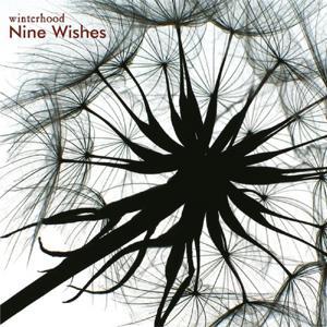 Nine Wishes