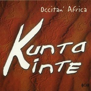 Occitan' Africa
