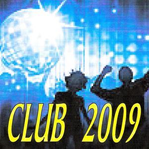 Club 2009
