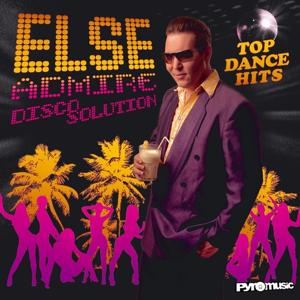 Top Dance Hits