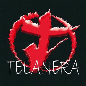 Telanera