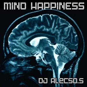 Mind Happiness