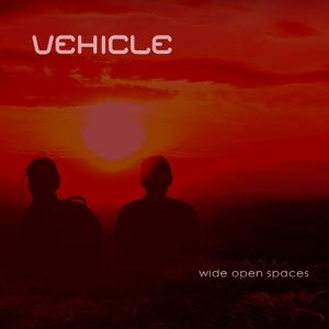 Wide Open Spaces (Single)