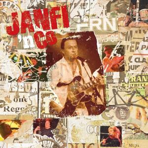 Janfi'n Co