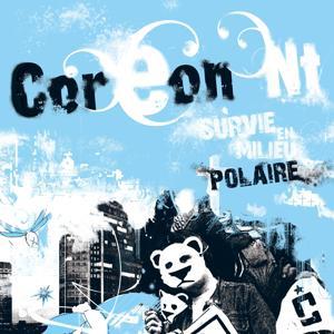 Survie en milieu polaire