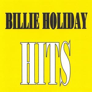 Billie Holiday - Hits