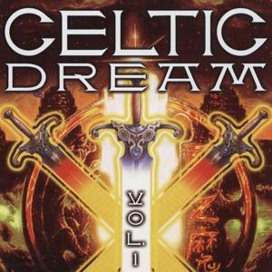 Celtic Dream Volume 1
