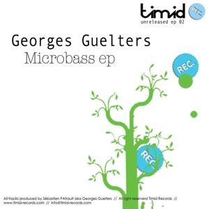 Microbass (TUnrel02)