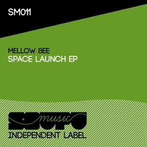 Space Launch - EP