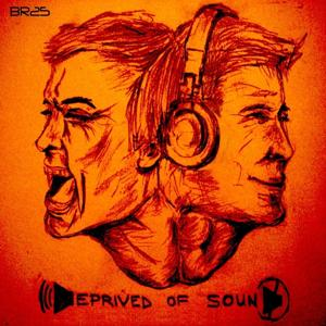 Deprived of Sound